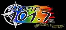 Norte Stereo