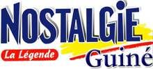 Nostalgie Guinee