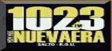 Nueva Era FM