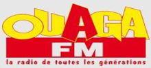Ouaga FM