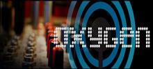 Kisik FM