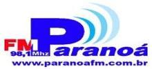 Paranoa FM