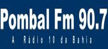 Pombal FM