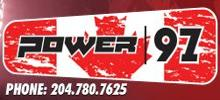 Power 97