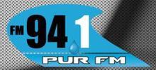 بور FM