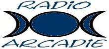 راديو Arcadie