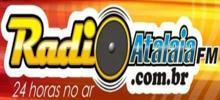 Radio Atalaia
