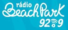 Radio Beach Park