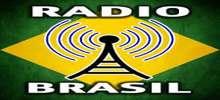 راديو البرازيل سورينام