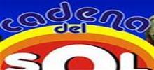 Radio Cadena del Sol