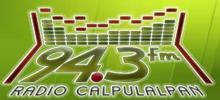 Radio Calpulalpan