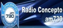 Radio AM Concept