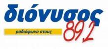Radio Dionisos 89.2 FM