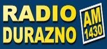 راديو دورازنو