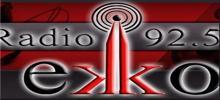 راديو EKKO