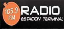 Radio Estacion Terminal