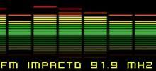 راديو Impacto