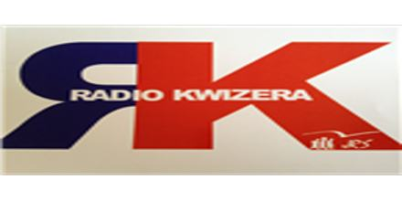 Radio Kwizera