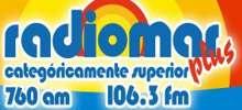 Radio Mar