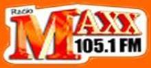 Radio Maxx 105.1 FM