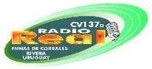 Radio Echt