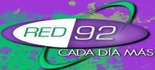 Radio Red 92