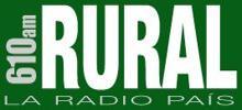 Radio Wsi