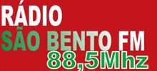 Radio Sao Bento FM