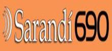 راديو ساراندي 690