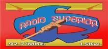 Radio FM Superior