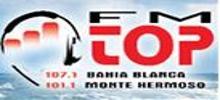 Radio Top Monte