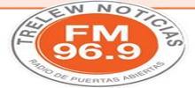 Radio Trelew Nouvelles