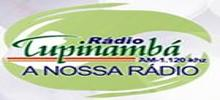 Radio Tupinamba