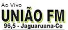 Radio Uniao FM
