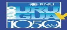 Radio Urugvaj