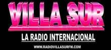 Radio Villa Sur