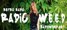 Radio WEED