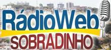 Radio Web Sobradinho