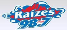 Raizes FM