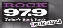 Rock 97.9