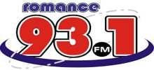قصة حب 93.1 FM