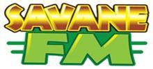 Саване FM-