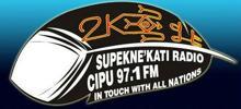 Shubie FM