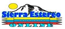 Sierra Estereo Fm
