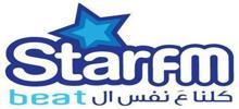 Estrella FM EAU