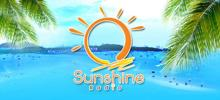 Sunshine Radio Pattaya