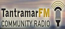 Tantramar FM