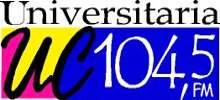 Universitaria Fm