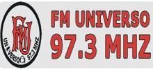 راديو Universo في