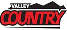 Valley Country FM